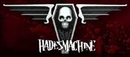 Hades Machine